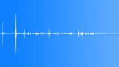 Chain-03 Sound Effect