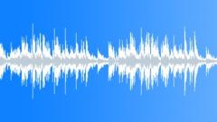 Stock Music of Medieval Market Loop