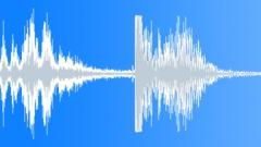 Gears-Wooden-Loop-05 - sound effect