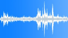 Gears-Wooden-Loop-01 Sound Effect