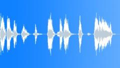 Creature,Lrg,Efforts-Breaths,Painful - sound effect