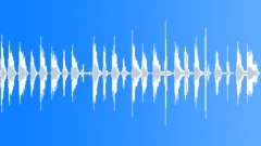 Creature,Lrg,Breaths,Steady1 - sound effect