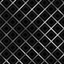 Stock Illustration of metal grid background
