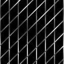 Stock Illustration of Silver Grid background