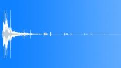 Trap-Door-01 - sound effect