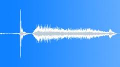 Valve-03 Sound Effect