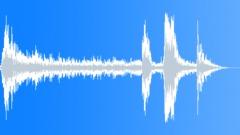 Valve-01 Sound Effect