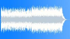 Hype House! Deep Trance! Stock Music