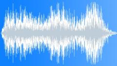 Door-Sci-Fi-06 Sound Effect