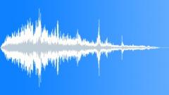 Sci-Fi-Gadget-08 Sound Effect