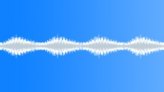 Sci-Fi-Drone-12 Sound Effect