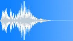 Door-Sci-Fi-Huge-Close Sound Effect
