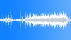 Sci-Fi-Gadget-04 Sound Effect