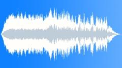 Sci-Fi-Screech-01 Sound Effect