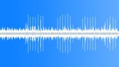 Sci-Fi-Gadget-02 Sound Effect