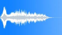 Sci-Fi-Zap-02 Sound Effect