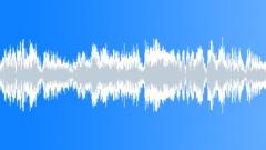 Sci-Fi-Hum-02 Sound Effect