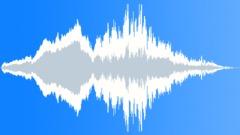 Alien-21 - sound effect