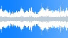 Alien-Plasma-01 Sound Effect