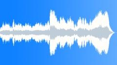 Meditation - stock music