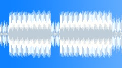 Stock Music of Uplifting loop 1