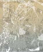 Aged texture Stock Illustration