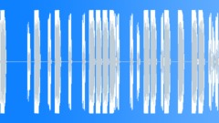 Dry dubstep beat loop  0001 - stock music