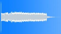 Big Sub Boom 3 Sound Effect