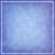 colorfull fabric background texture . - stock photo