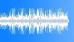 A Beautiful Sunshine Cut D - stock music