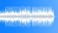 A Beautiful Sunshine Cut C - stock music
