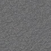 Stone Surface. Seamless Tileable Texture. Stock Photos