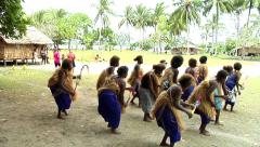 Ladies dancing, people or person in shot, HD, UP18898 - stock footage
