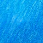 Blue extrude background explode frome center illustration Stock Illustration
