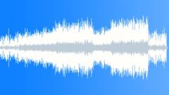 Stock Music of Modern Fairytale (children, christmas, bells)