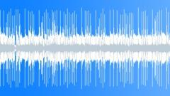 Happy Drive (Loop 1) Arkistomusiikki