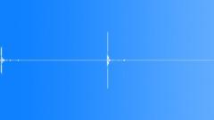 Safe Rotating Click Loop 03 Sound Effect
