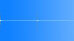 Safe Rotating Click Loop 01 Sound Effect