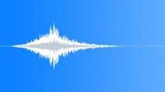 Magic Swoosh 01 - sound effect