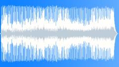 Stock Music of Brain Power