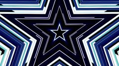 Light Star - stock footage