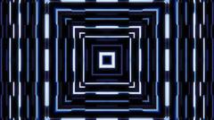 Light Square - stock footage