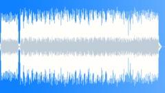 nautilus - stock music
