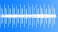 Bittersweet [Underscore] - stock music