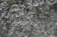 Stock Photo of Rock Texture