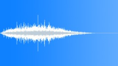 Waken the Dead Spell Sound Effect