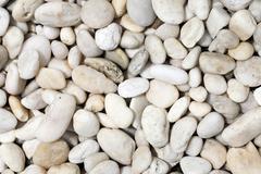 Kivi kallio ja kivi tausta rakenne Kuvituskuvat