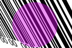 Barcode Stock Illustration