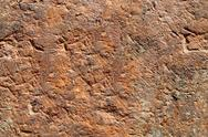 Stock Photo of texture of rough metal
