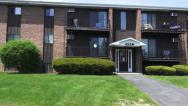 Stock Video Footage of Apartment Buildings, Condos, Housing, Real Estate